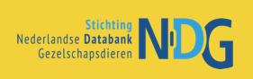Banner NDG